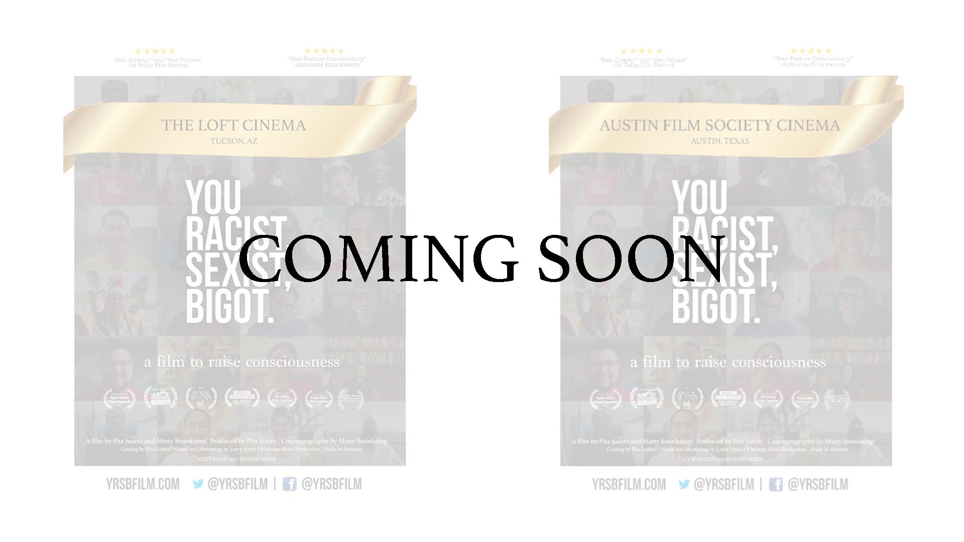 website-comingsoon