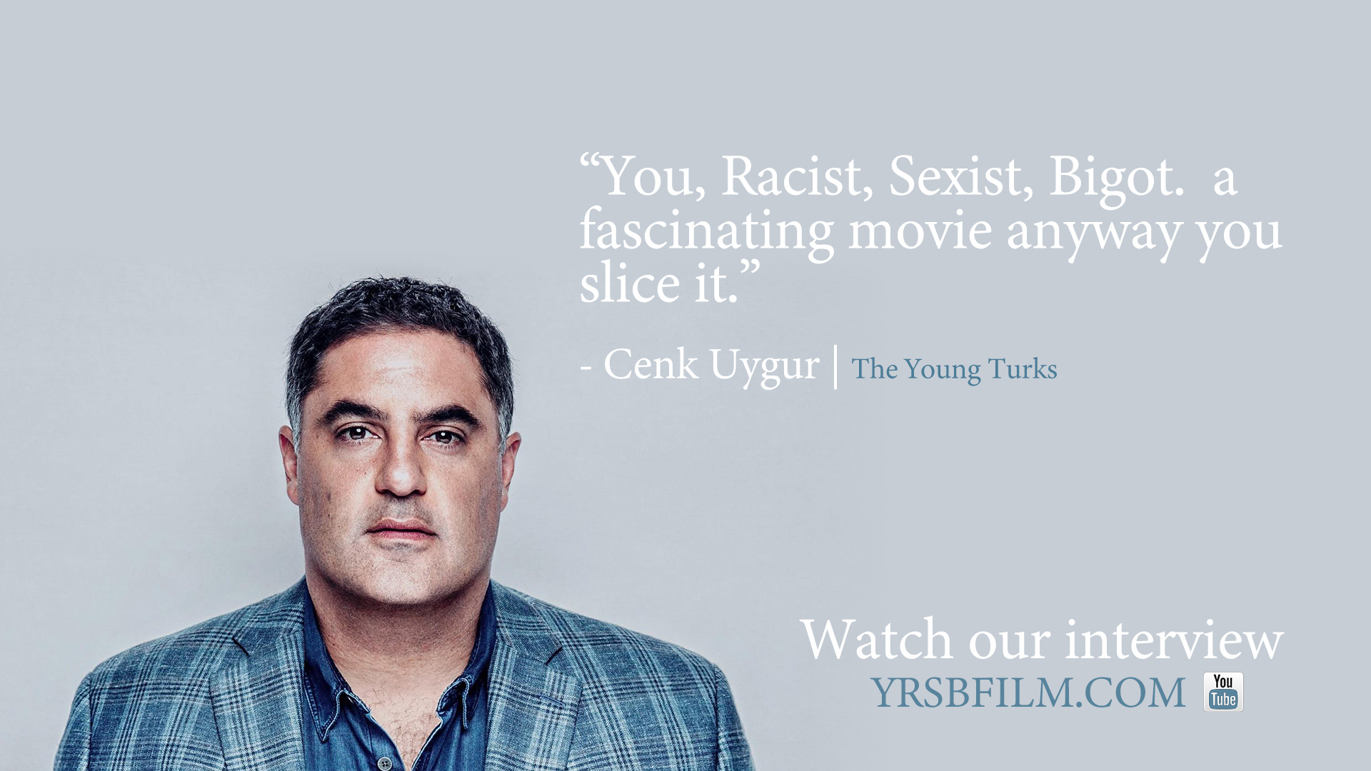 Cenk-QUote-Watchourinterview